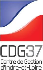 CDG37