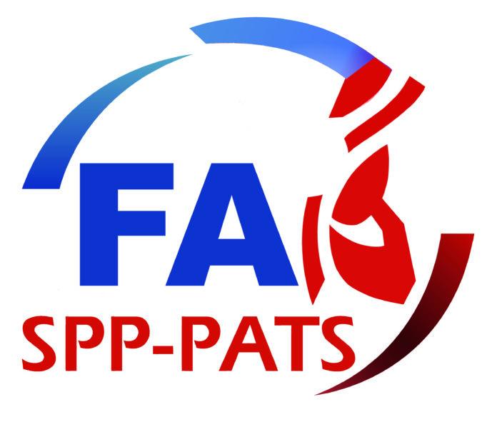 FASPP-PATS